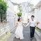 婚紗写真 - 東京/橫濱 海外婚紗(編號:1383970)