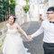 婚紗写真 - 東京/橫濱 海外婚紗(編號:1383993)