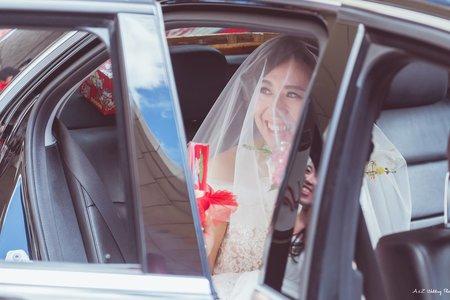 婚禮紀錄 - 新莊翰品酒店 |新莊典華-盛典廳