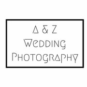 A&Z WeddingPhotogray