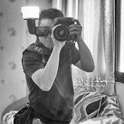 RayPhotography!