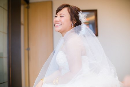 婚禮平面照相-3