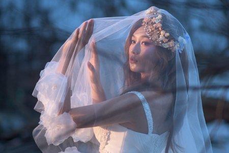 10510-婚紗寫真
