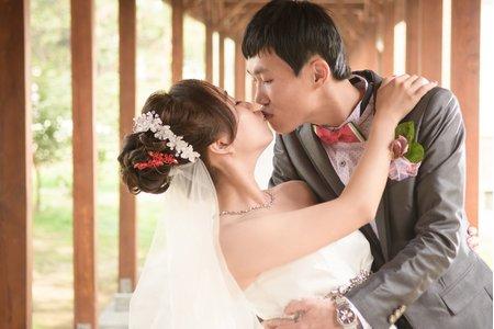 10512-婚禮紀實-類婚紗