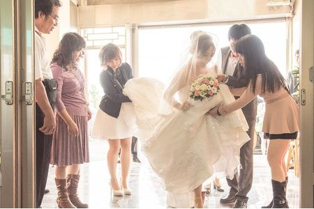 10512-婚禮紀實(早儀式)