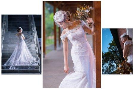 10702-婚紗寫真