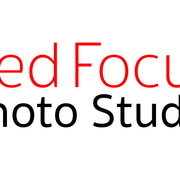 紅色焦點影像工作室!