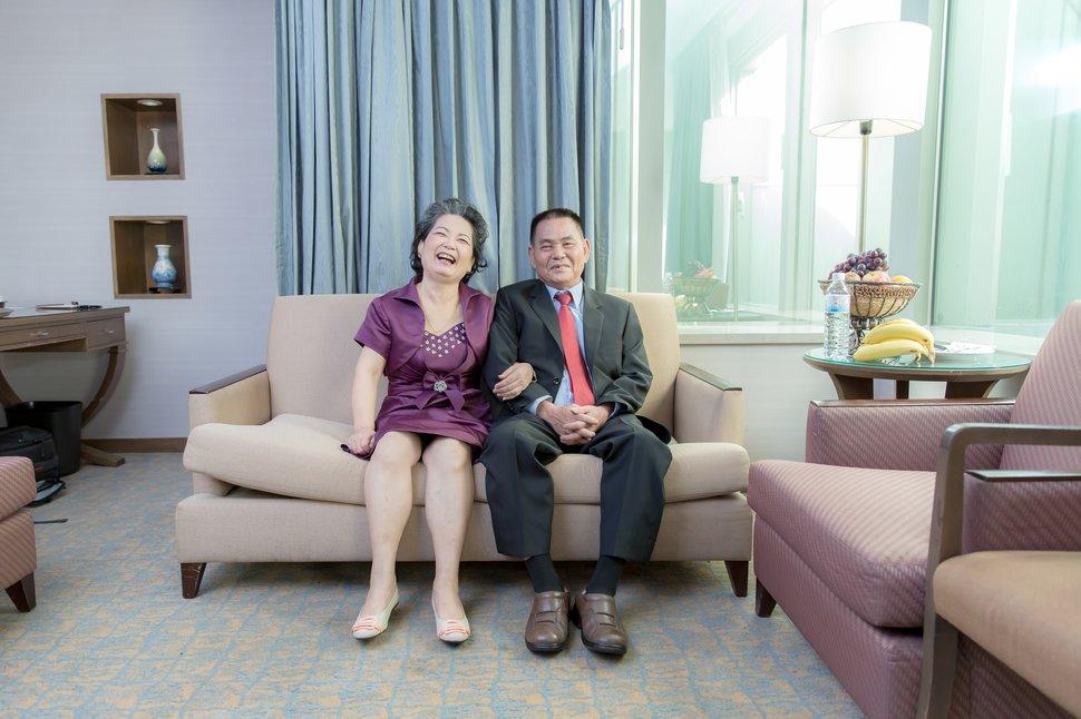 維初&丹琪~~彭園會館~~(編號:471292) - 愛回憶影像製作團隊 - 結婚吧
