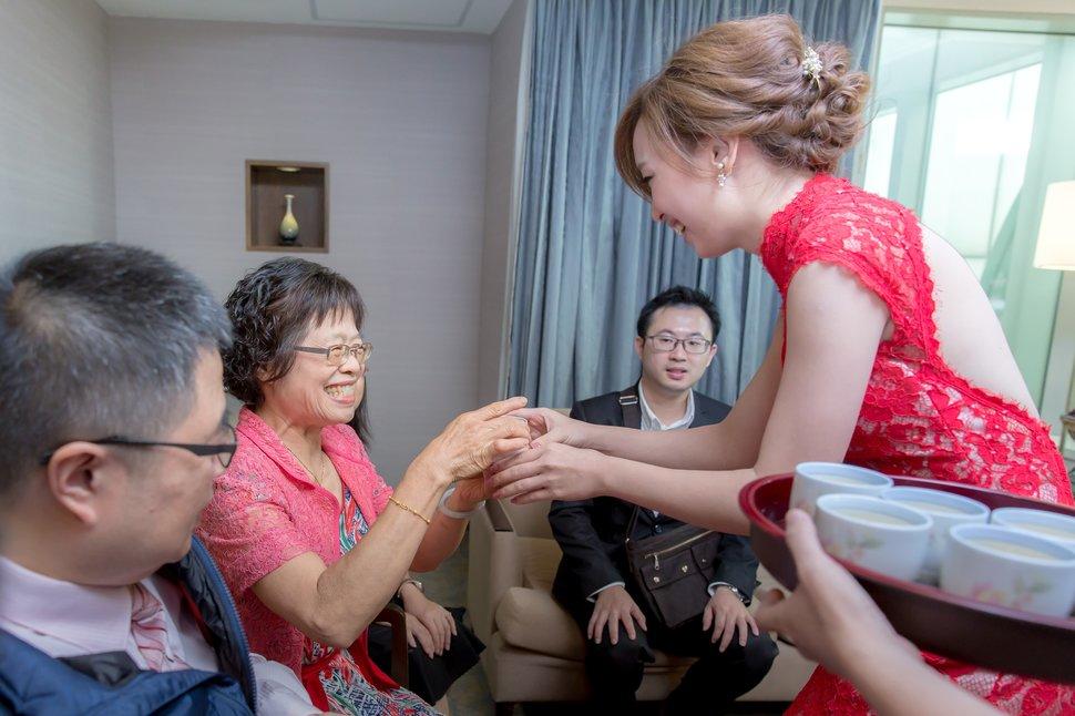 維初&丹琪~~彭園會館(編號:471307) - 愛回憶影像製作團隊 - 結婚吧