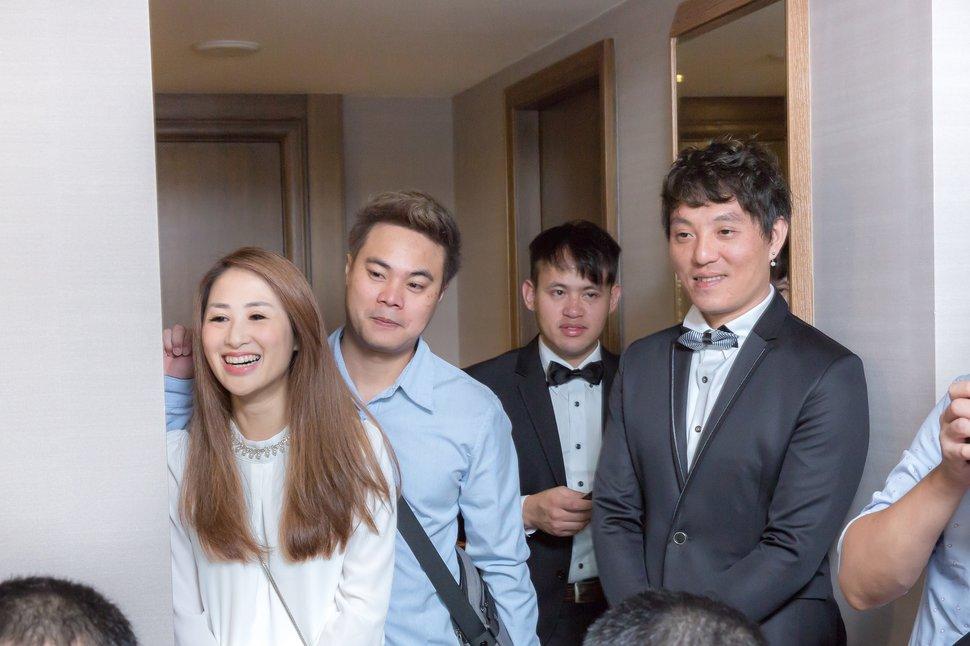維初&丹琪~桃園彭園(編號:471319) - 愛回憶影像製作團隊 - 結婚吧