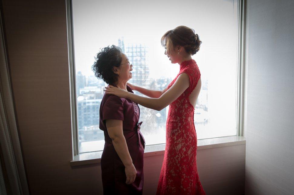 維初&丹琪~彭園會館~~~~(編號:471321) - 愛回憶影像製作團隊《結婚吧》