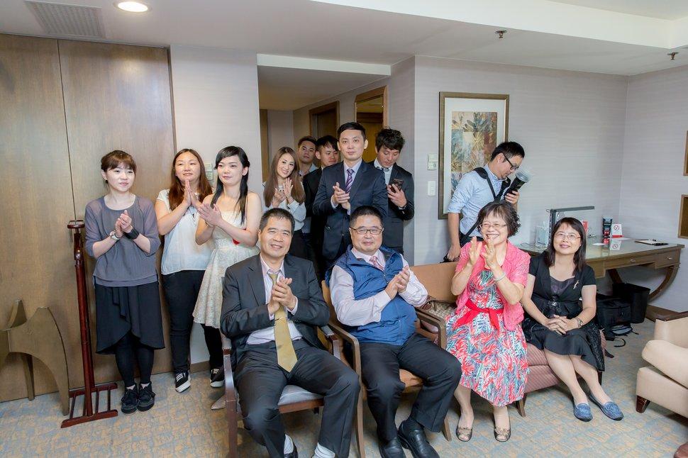 維初&丹琪~~彭園會館(編號:471327) - 愛回憶影像製作團隊 - 結婚吧
