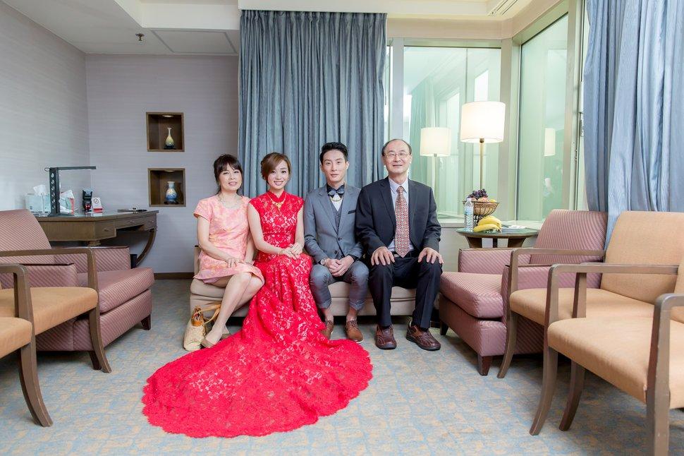 維初&丹琪~~彭園會館(編號:471329) - 愛回憶影像製作團隊 - 結婚吧
