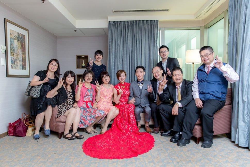 維初&丹琪~~彭園會館(編號:471330) - 愛回憶影像製作團隊 - 結婚吧