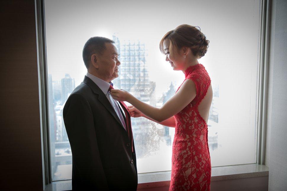 維初&丹琪~桃園彭園~(編號:471332) - 愛回憶影像製作團隊 - 結婚吧