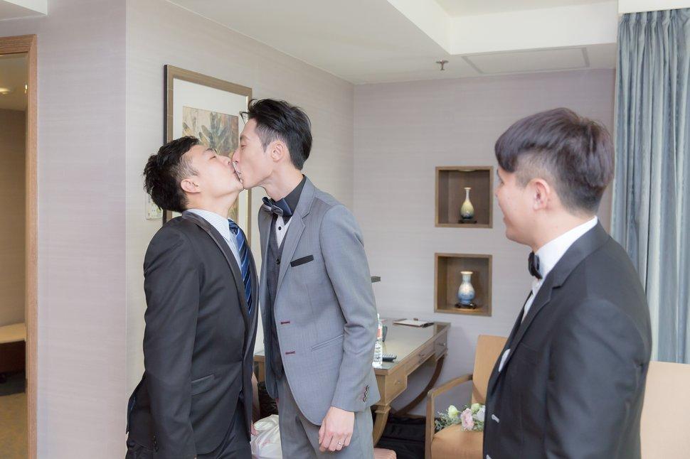 維初&丹琪~~彭園會館(編號:471365) - 愛回憶影像製作團隊 - 結婚吧