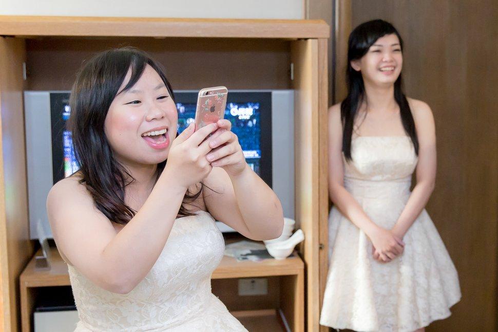 維初&丹琪~桃園彭園~(編號:471369) - 愛回憶影像製作團隊 - 結婚吧