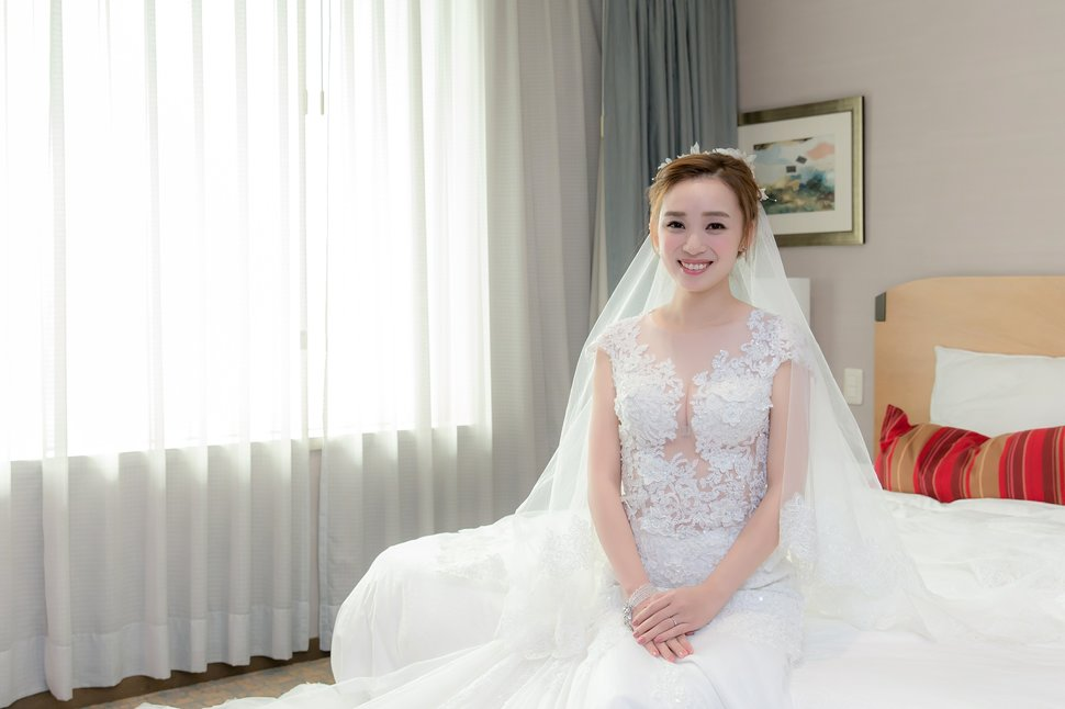 維初&丹琪~彭園會館~~~~(編號:471376) - 愛回憶影像製作團隊《結婚吧》
