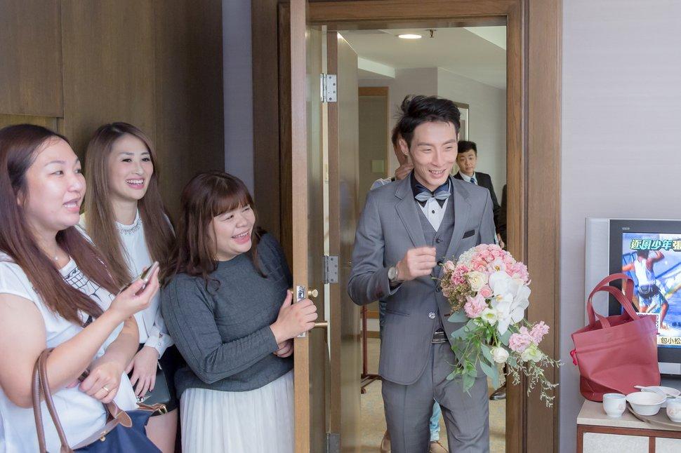 維初&丹琪~~彭園會館(編號:471377) - 愛回憶影像製作團隊 - 結婚吧