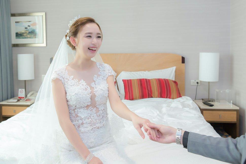 維初&丹琪~~彭園會館~~(編號:471381) - 愛回憶影像製作團隊 - 結婚吧