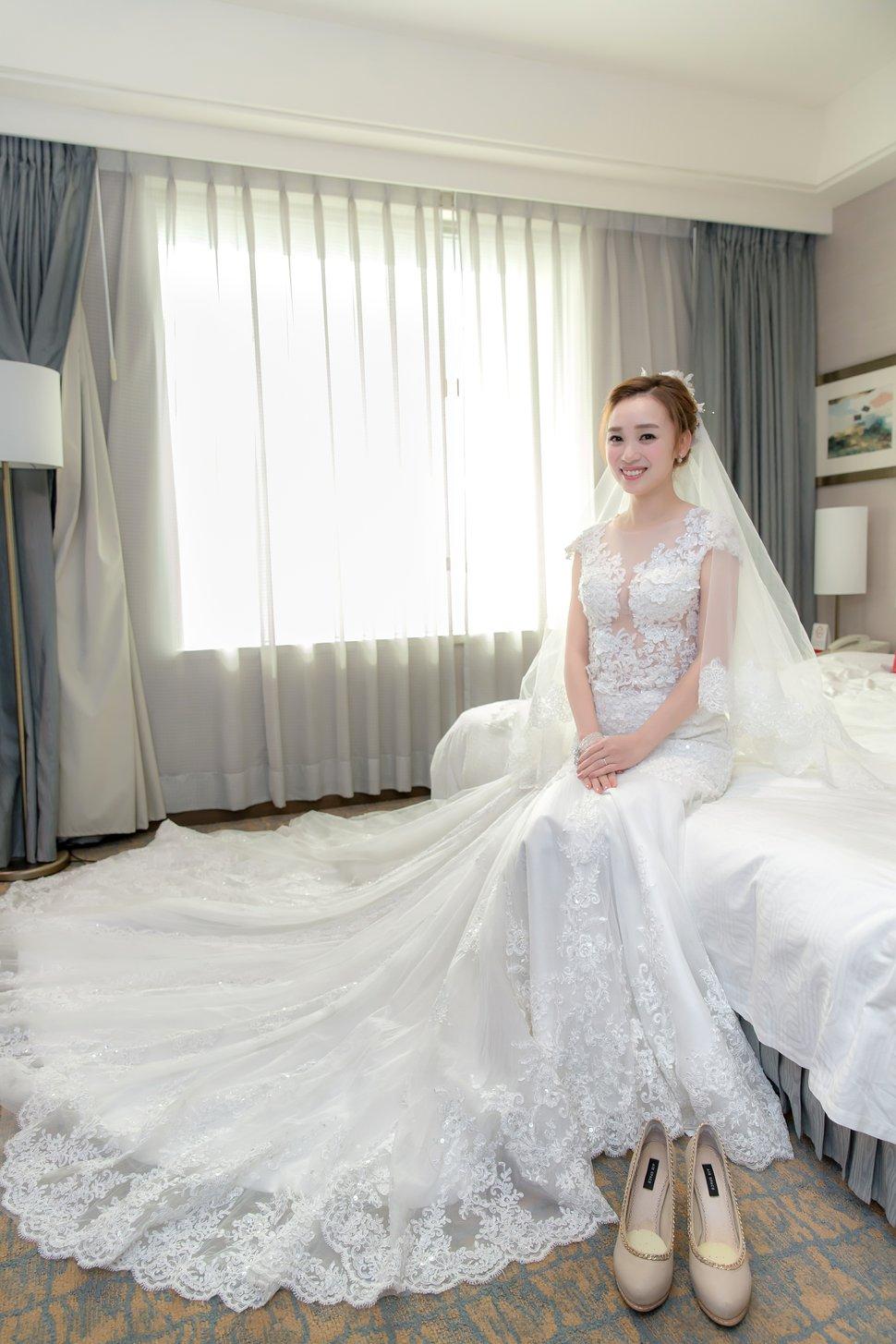 維初&丹琪~~彭園會館~~(編號:471382) - 愛回憶影像製作團隊 - 結婚吧
