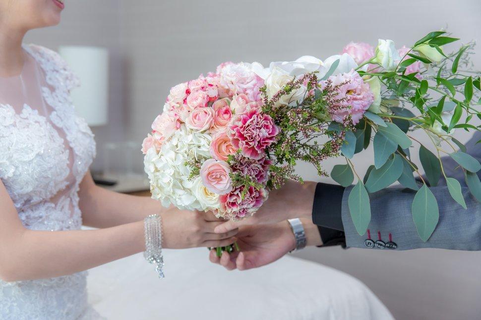 維初&丹琪~桃園彭園~(編號:471383) - 愛回憶影像製作團隊 - 結婚吧