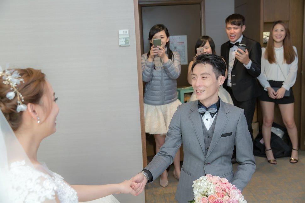 維初&丹琪~~彭園會館~~(編號:471384) - 愛回憶影像製作團隊 - 結婚吧