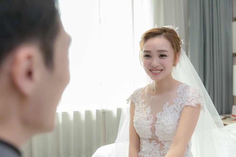 維初&丹琪~彭園會館~~(編號:471385) - 愛回憶影像製作團隊《結婚吧》