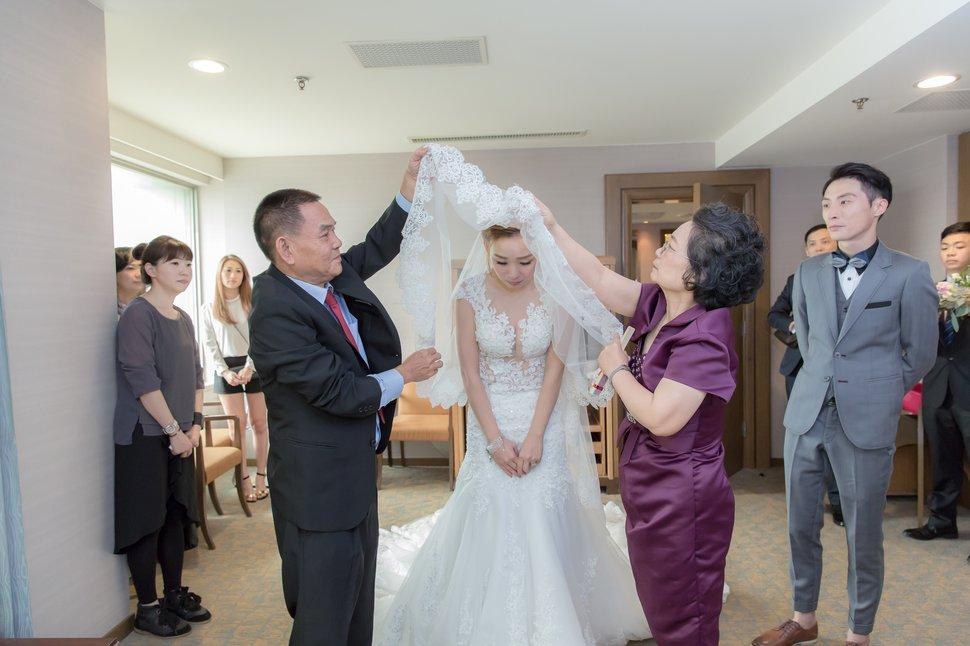 維初&丹琪~~彭園會館(編號:471387) - 愛回憶影像製作團隊 - 結婚吧