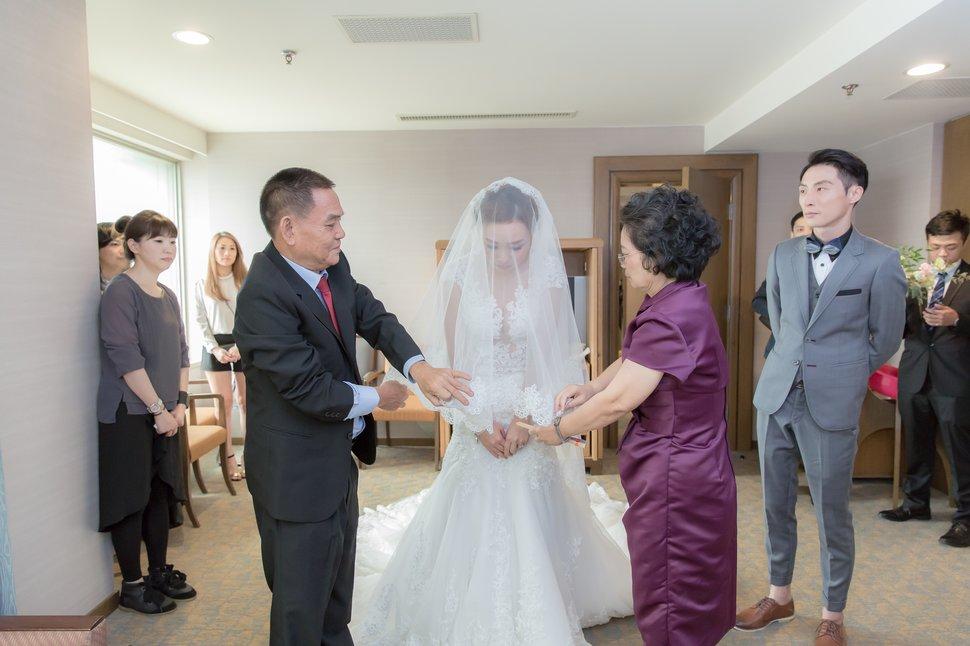 維初&丹琪~~彭園會館(編號:471389) - 愛回憶影像製作團隊 - 結婚吧