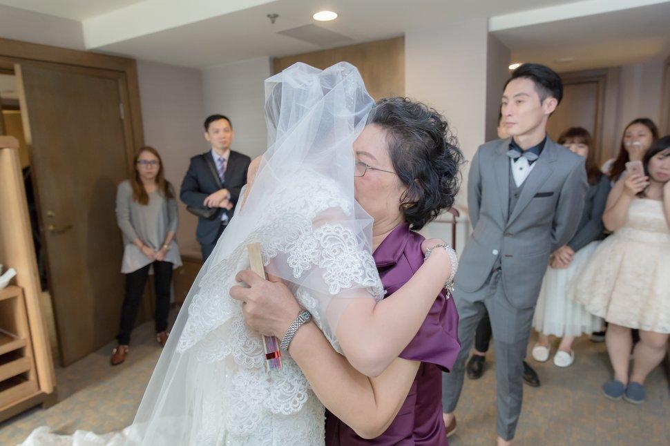 維初&丹琪~~彭園會館(編號:471390) - 愛回憶影像製作團隊 - 結婚吧