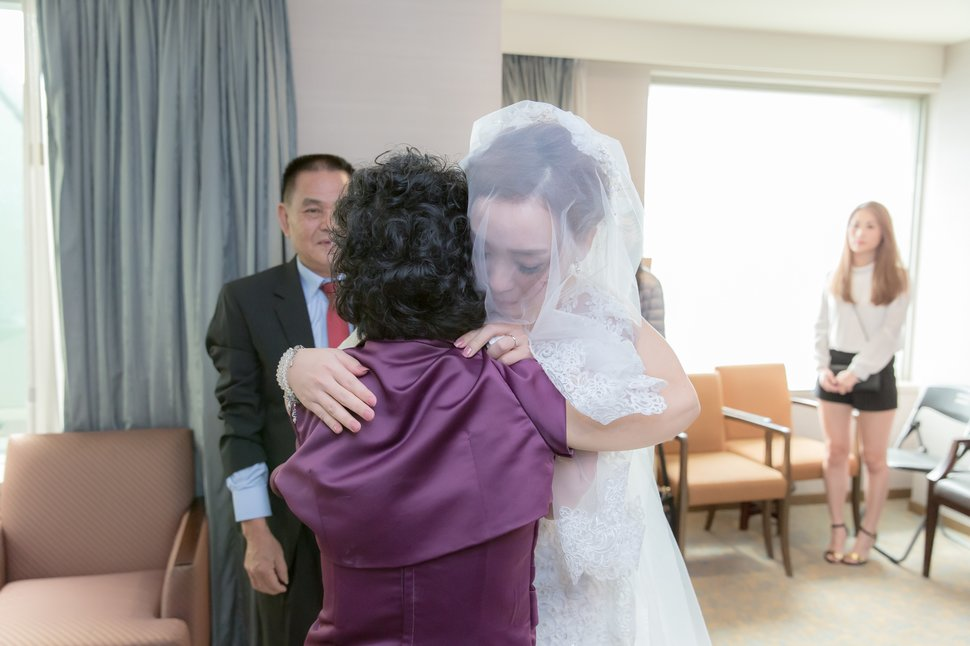 維初&丹琪~桃園彭園(編號:471391) - 愛回憶影像製作團隊 - 結婚吧