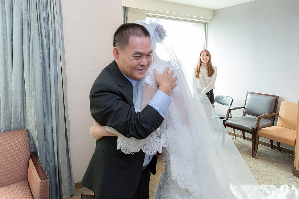 維初&丹琪~桃園彭園(編號:471392) - 愛回憶影像製作團隊 - 結婚吧