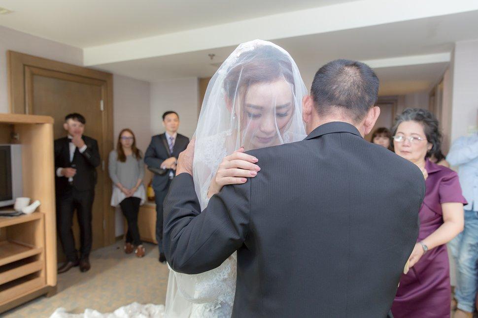 維初&丹琪~桃園彭園~(編號:471393) - 愛回憶影像製作團隊 - 結婚吧