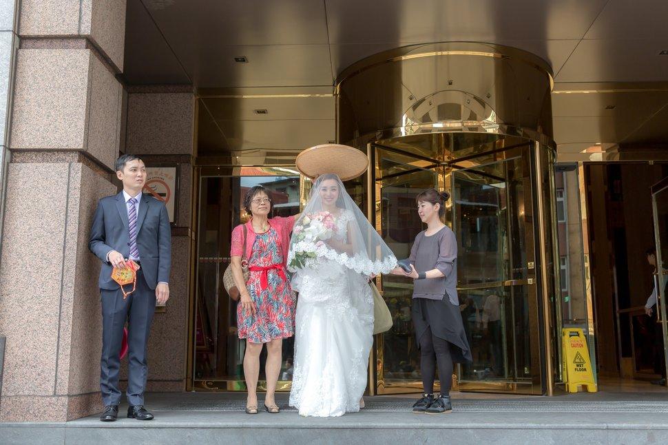 維初&丹琪~~彭園會館~(編號:471395) - 愛回憶影像製作團隊 - 結婚吧