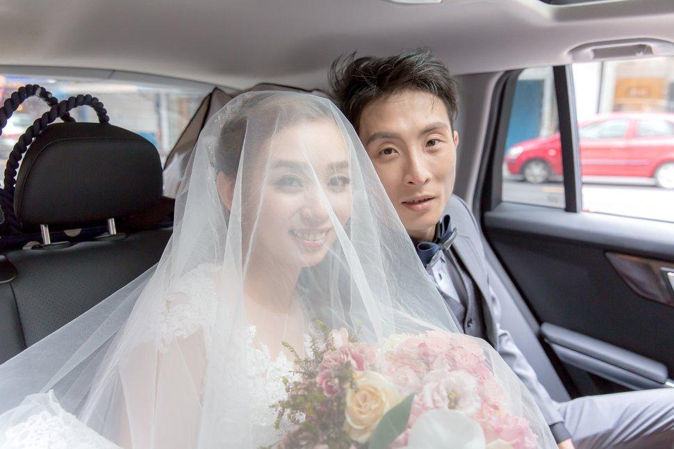 維初&丹琪~桃園彭園~(編號:471399) - 愛回憶影像製作團隊 - 結婚吧
