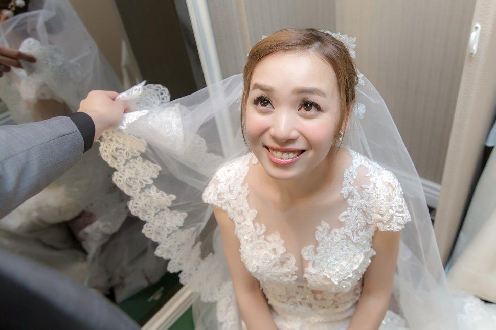 維初&丹琪~桃園彭園~(編號:471402) - 愛回憶影像製作團隊 - 結婚吧