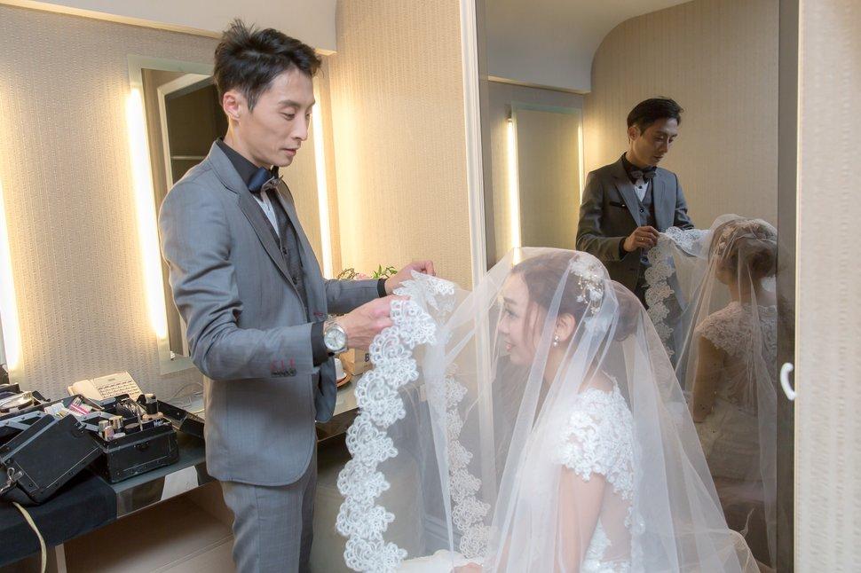 維初&丹琪~~彭園會館(編號:471403) - 愛回憶影像製作團隊 - 結婚吧