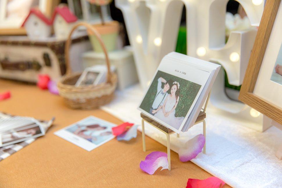 維初&丹琪~桃園彭園~(編號:471404) - 愛回憶影像製作團隊 - 結婚吧