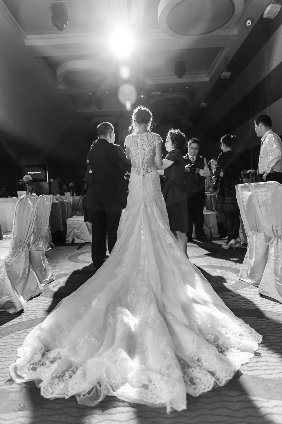 維初&丹琪~~彭園會館(編號:471405) - 愛回憶影像製作團隊 - 結婚吧