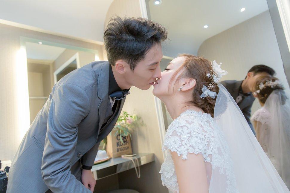 維初&丹琪~彭園會館~~~~(編號:471406) - 愛回憶影像製作團隊《結婚吧》