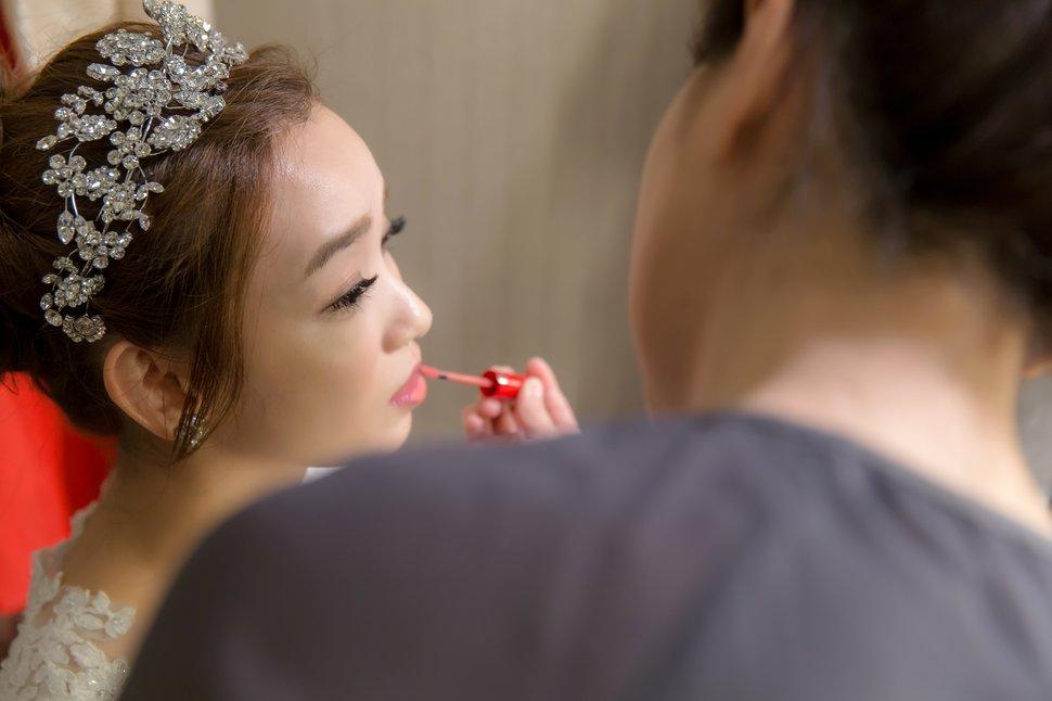 維初&丹琪~桃園彭園(編號:471408) - 愛回憶影像製作團隊 - 結婚吧