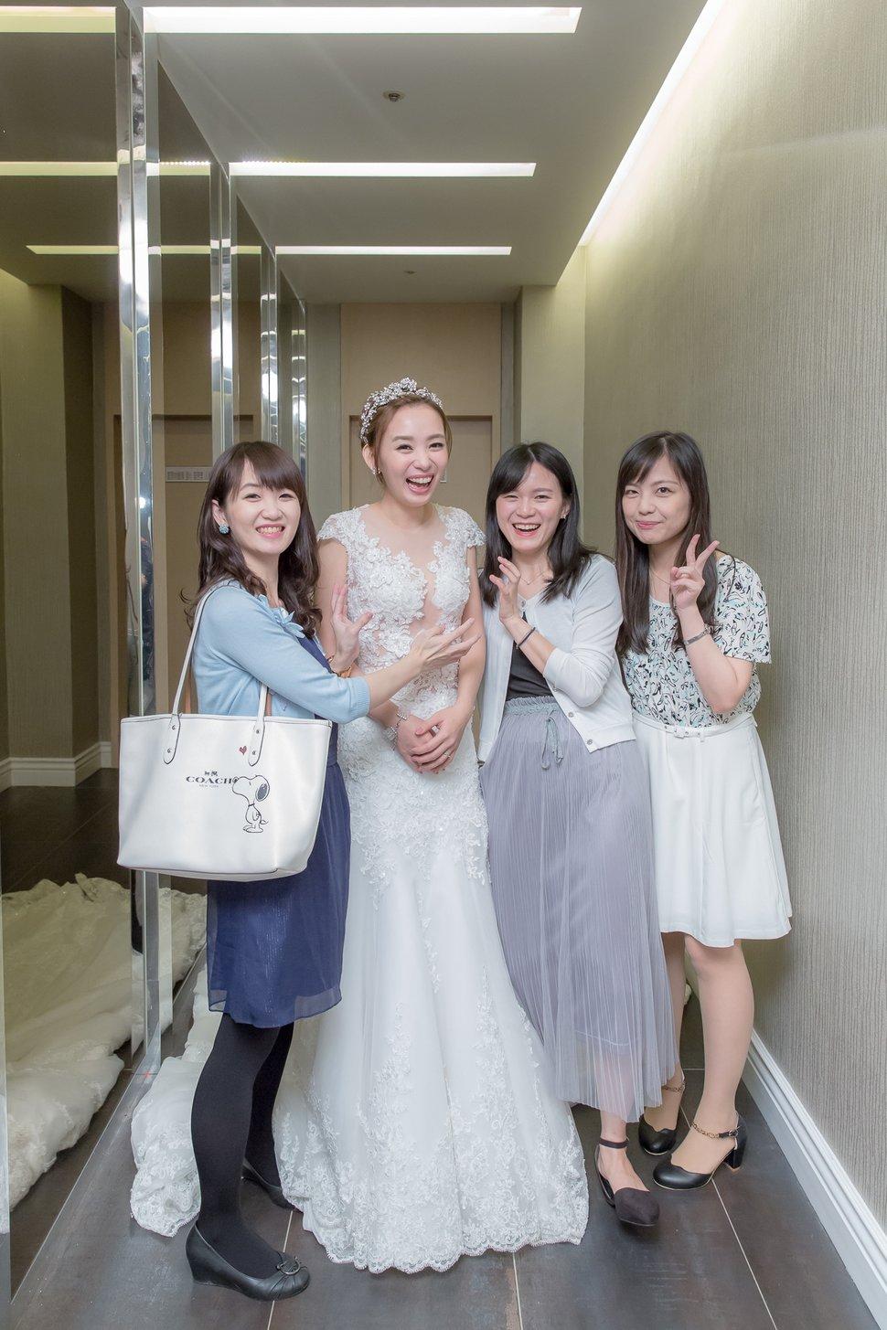 維初&丹琪~桃園彭園(編號:471409) - 愛回憶影像製作團隊 - 結婚吧