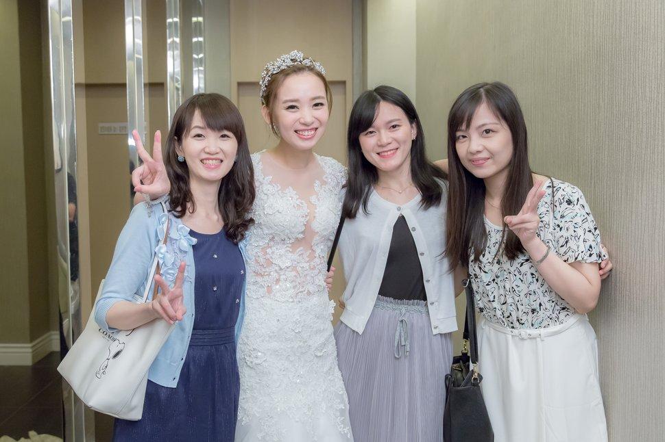 維初&丹琪~~彭園會館~(編號:471410) - 愛回憶影像製作團隊 - 結婚吧
