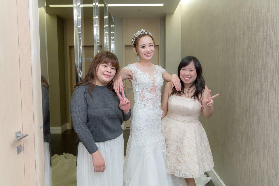 維初&丹琪~~彭園會館(編號:471411) - 愛回憶影像製作團隊 - 結婚吧
