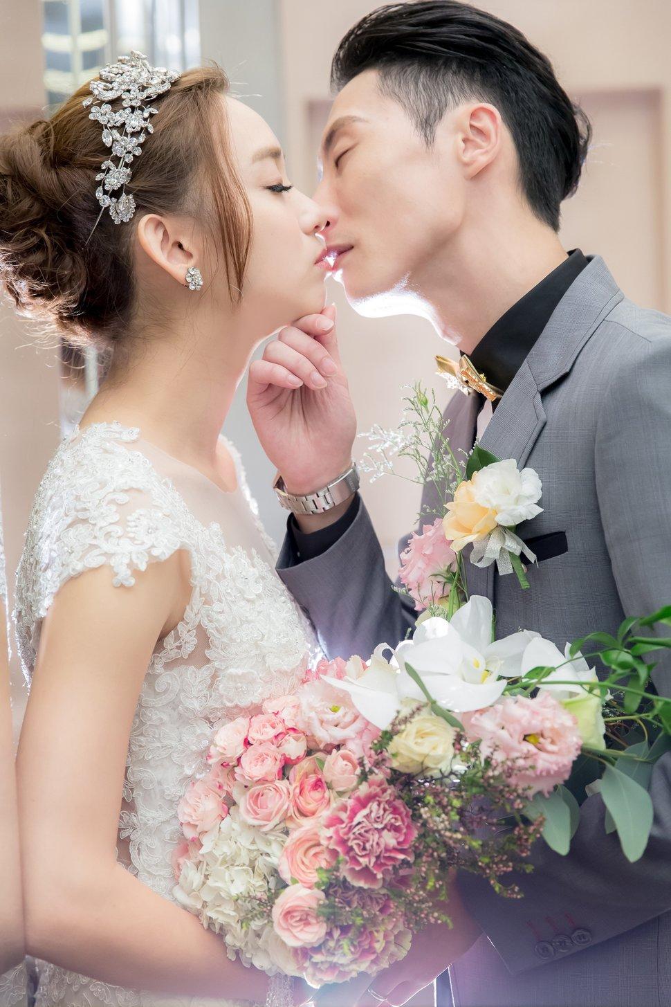 維初&丹琪~彭園會館(編號:471416) - 愛回憶影像製作團隊《結婚吧》