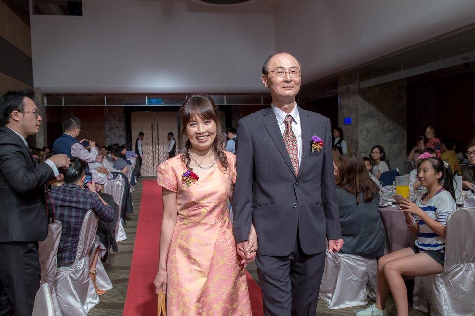 維初&丹琪~~彭園會館~~(編號:471417) - 愛回憶影像製作團隊 - 結婚吧