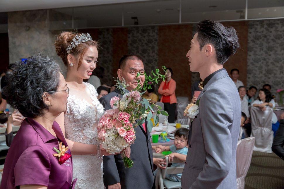 維初&丹琪~~彭園會館~~(編號:471419) - 愛回憶影像製作團隊 - 結婚吧