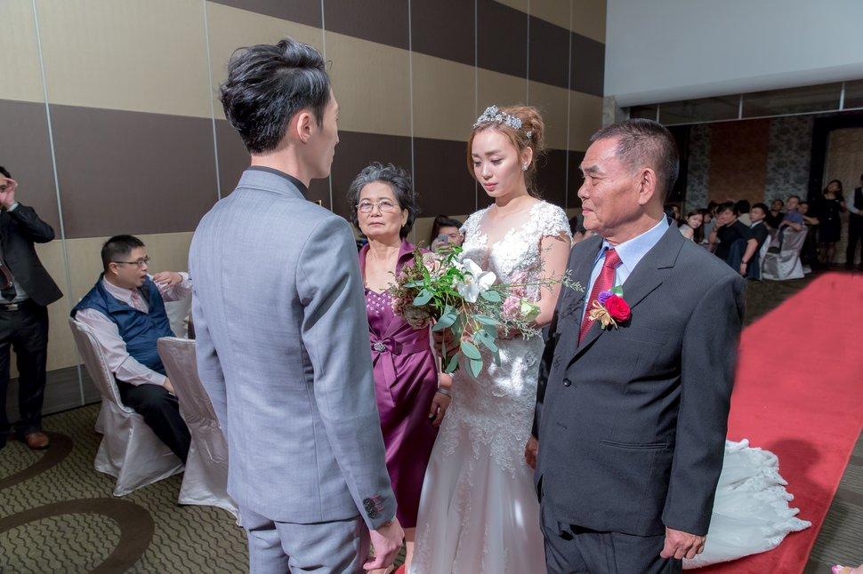 維初&丹琪~~彭園會館~(編號:471421) - 愛回憶影像製作團隊 - 結婚吧