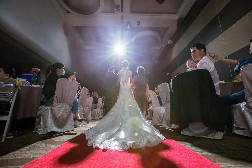 維初&丹琪~彭園會館~~~~(編號:471422) - 愛回憶影像製作團隊《結婚吧》